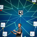 Online communities are discovered, not made   Better know and better use Social Media today (facebook, twitter...)   Scoop.it