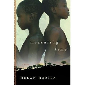Measuring Time | Purple Hibiscus: Nigeria | Scoop.it