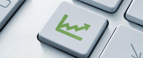 L'utilisation des CMS est-elle indispensable pour le développement d'un site Internet ? | creation de sites web | Scoop.it