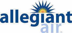 Allegiant Reports May 2014 Traffic | travel and tour world | Scoop.it