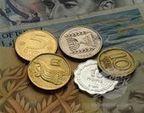 Israël deviendra-t-il le premier pays sans argent liquide ? | Monnaie virtuelle | Scoop.it