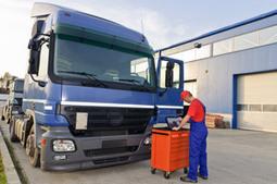import transmission diagnostics near Sarasot | stevebell12 | Scoop.it