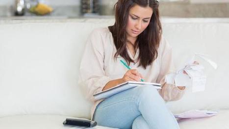 Cómo facturar sin darte de alta como autónomo | Recursos de Formación | Scoop.it
