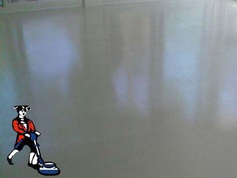 Concrete Polishing Floor Fort Lauderdale | Concrete Floor Polishing | Scoop.it
