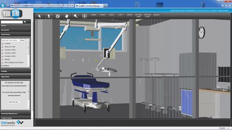 AEC Exhibitor Highlights from Autodesk University 2012   BIM updated   Scoop.it