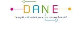 Des tablettes en classe - Un outil pour différencier - Lycée Parriat, Montceau les Mines - DANE | L'eVeille | Scoop.it