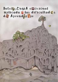 Libro - Inteligencia emocional aplicada a los problemas de aprendizaje.   Educacion, ecologia y TIC   Scoop.it