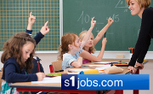 Learning and Development Adviser (Early Years) Job, Edinburgh - s1jobs.com | Social services news | Scoop.it