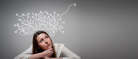 La ricerca delle soluzioni e la fatica di leggere - Moreno Mattioli | Psicologia e Psicoterapia | Scoop.it