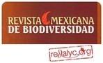 Las comunidades de helmintos del lenguado (Symphurus plagiusa) en la costa de Campeche, México | Helmintos | Scoop.it