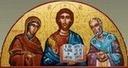 Povestire despre cei ce primesc milostenie | povestiri religioase | Scoop.it