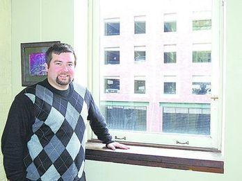 Waller Corp. Low Bidder in Window Restoration Project - Wheeling Intelligencer | Window Tint San Jose | Scoop.it