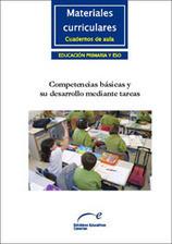 Ejemplificaciones de tareas con competencias básicas | NUEVAS TECNOLOGÍAS Y EDUCACIÓN - METODOLOGÍA Y PRÁCTICA | Scoop.it