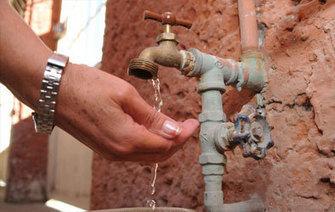 Agua, la carencia más grande del turismo - Plano informativo | Turismo Perú | Scoop.it