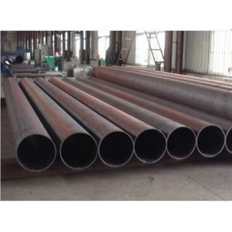 LSAW Steel Pipe - China LSAW Steel Pipe For Sale,Supplier - hsteelpipes.com | Machines | Scoop.it