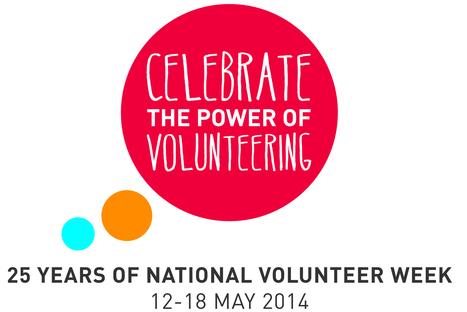 Volunteering Australia | International Studies @Work (Deakin University) | Scoop.it