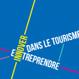 CAMPUS-ESPACES   Entreprendre et innover dans le tourisme 2016 - 7 juin- Cité de la mode et du design Paris   Créativité et territoires   Scoop.it
