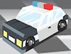 Lost Race | online games | Scoop.it