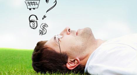 8 IMPRESCINDIBLES PREGUNTAS QUE DEBERÍAS HACERTE ANTES DE EMPRENDER   Emprendimiento, Creatividad e Innovación   Scoop.it