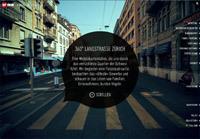 Balade sur la Langstrasse de Zürich | L'actualité du webdocumentaire | Scoop.it