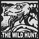 The Wild Hunt » Unleash the Hounds! (Link Roundup) | Pagan Revival | Scoop.it