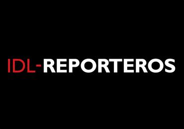 Prensa digital de investigación en Perú: caso IDL Reporteros  /Juan Rosales Arenas | Comunicación en la era digital | Scoop.it