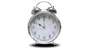 Se lever tôt peut rapporter gros | flux rss twitter g+  facebook | Scoop.it