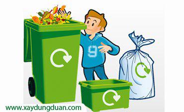 Xử lý nước thải | xử lý nước thải | Scoop.it