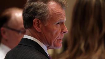 Madigan predicts pension overhaul will pass muster with Legislature -- and court | Illinois Legislative Affairs | Scoop.it