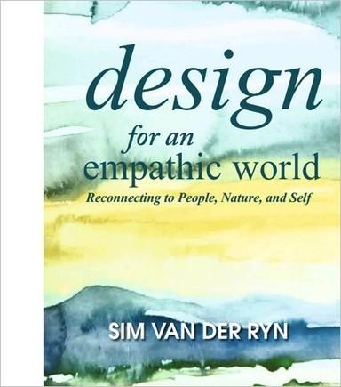 Design for an Empathic World - ebook for designer | Recortes Atuais | Scoop.it