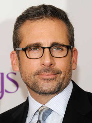 Fox Picks Up Steve Carell-Produced Unscripted Comedy 'Slide Show' - Hollywood Reporter   THEATER   Scoop.it