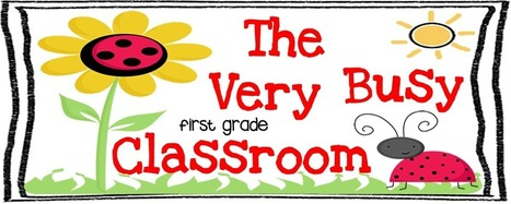 The Very Busy Classroom: Teaching Nouns and Verbs with Poetry   Secondary English Education   Scoop.it