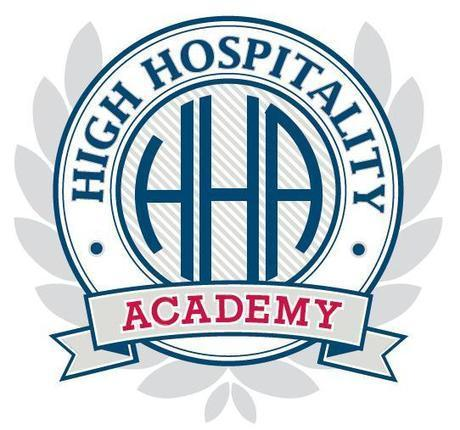 High Hospitality Academy | qualité tourisme wallonie | Scoop.it