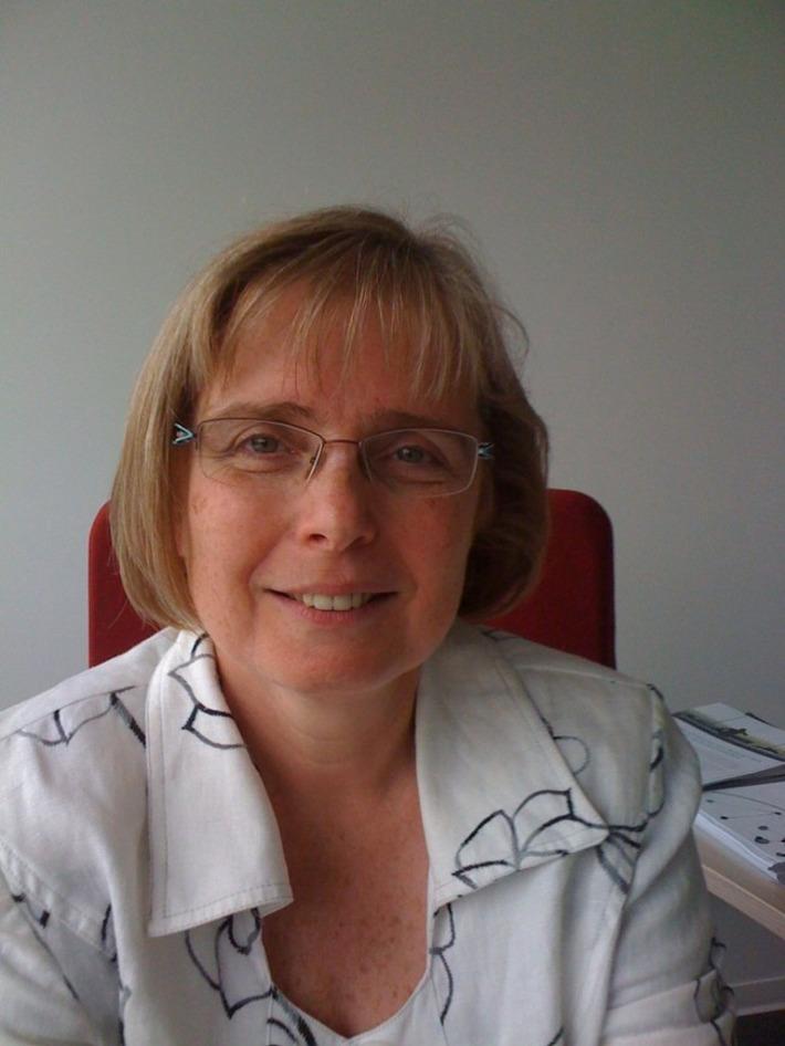 Où vont les MOOCs ? : entretien avec Catherine Mongenet (France Université Numérique) | MOOC Francophone | Scoop.it