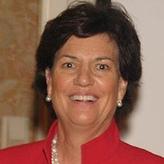Advisor Spotlight: Sue Malone   Startups and Entrepreneurs   Scoop.it