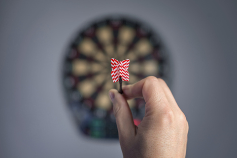 A Beginner's Guide to Retargeting Campaigns | Digital Marketing for Pharma | Scoop.it