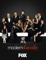 Modern Family   Las mejores series primero en Fox   SERIES DE TELEVISIÓN   Scoop.it