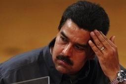 La deuxième défaite du chavisme | Venezuela | Scoop.it