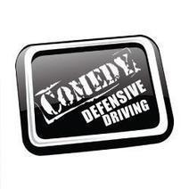 Comedy Defensive Driving Warns Drivers of the Latest Car Hacking Techniques - PR Leap (press release)   Driving School Hornsby   Scoop.it