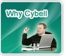 cybelltechnosys.com » Web Designing Company | Web Design and Development Companies | Mobile Application Development | Ecommerce Development Company | Graphic Designing | Ansari & Associates Business Consultancy in Hyderabad | Scoop.it