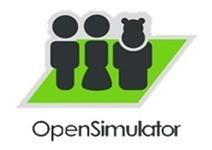 Opensim Education | Resources for educators using Opensimulator | Logicamp.org | Scoop.it