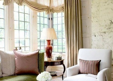 How to Choose the Right Window Blinds and Curtains?   Home Decoration Tips...   Scoop.it