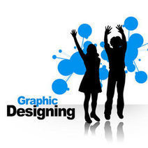 Graphic Designing Services   Graphic Designers India  Vrinsofts.com   Web Designing @Vrinsofts   Scoop.it