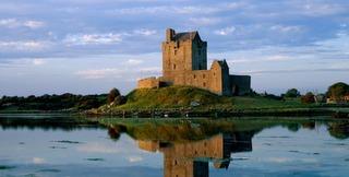 Ireland | Things Irish | Scoop.it