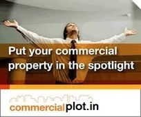 Property Classified Andhra Pradesh | Free Property Ads | free property advertisement | Scoop.it