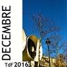 TdF  |  Éphéméride culturelle