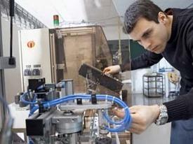 ingénieur(e) en automatisme   Ingénieur   Scoop.it