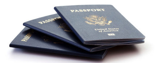 Number of Americans Giving Up Citizenship Soars [pretty soon, only al qaeda left]