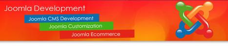 The Qualities to Look for in a Joomla Website Development Company | Joomla Web Services | Scoop.it