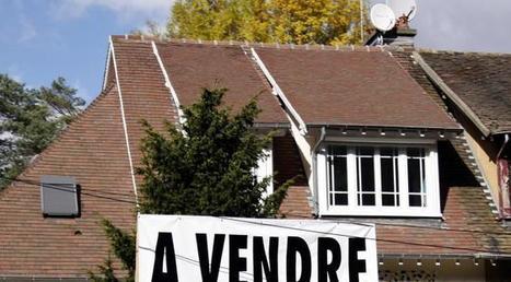 Marasme du marché immobilier: 5 mesures dont le gouvernement aurait intérêt à s'inspirer quitte à réformer la loi Alur | immobilier bourgogne | Scoop.it